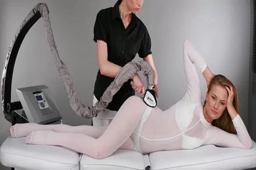 Lpg массажа в зеленограде 159