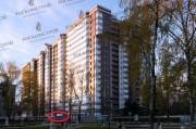 Продам ПСН 117 кв.м. в Старой Купавне