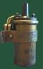 Катушки зажигания на Москвич-214123 (Уфимский мотор)