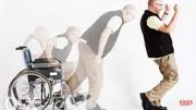 ЛФК Инструктор лечебной физкультуры