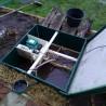 Обслуживание системы водоснабжения, септика Топас Юнилос, фильтров