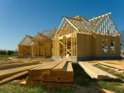 Ремонт квартиры, отделка дома, строительство
