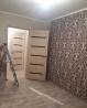 Качественный ремонт квартиры в Москве и Подмосковье
